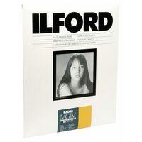 Für weitere Info hier klicken. Artikel: Ilford 1x 25 Ilford MG IV RC 25M 13x18