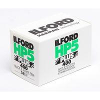 Für weitere Info hier klicken. Artikel: Ilford HP5 Plus 400 135/30m