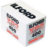 Für weitere Info hier klicken. Artikel: Ilford XP 2 Super 135/36