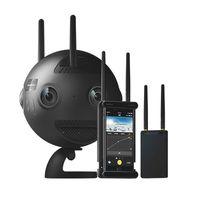 Für weitere Info hier klicken. Artikel: Insta360 Pro 2.0 & Farsight, 360 Kamera und Fernsteuerung