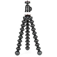 Joby GorillaPod black-charcoal 1K-Kit