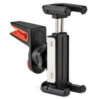 Für weitere Info hier klicken. Artikel: Joby GripTight Auto Vent Clip XL (Black)