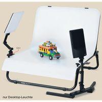 Kaiser Desktop-LED-Leuchte 96 High-CRI-LEDs