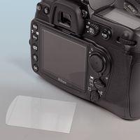 Kaiser Display-Schutzfolie Canon EOS 5D Mark III, 5D s, 5D s R