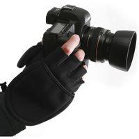 Kaiser Fotohandschuhe Outdoor XL