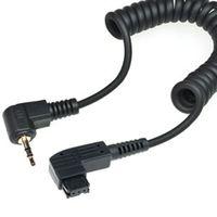 Für weitere Info hier klicken. Artikel: Kaiser Kabel für 7001/7002 3 Pin-Ansch. 1S