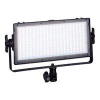 Für weitere Info hier klicken. Artikel: Kaiser LED-Flächenleuchte PL240 Vario