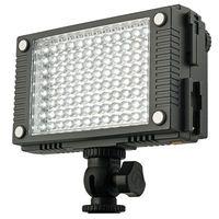 Kaiser LED-Kameraleuchte StarCluster 96 Weißlicht-LEDs