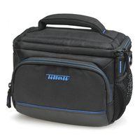 Für weitere Info hier klicken. Artikel: Kaiser Tiltall Universaltasche Escord TB-54, für spiegellose Systemkameras schwarz