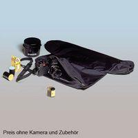 Für weitere Info hier klicken. Artikel: Kaiser Wechselsack 69x76 cm 6389