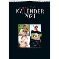 Kalender 2021 bis 13x18 Fotos