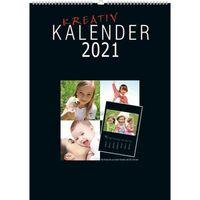 Kalender 2021 bis 20x30 Fotos