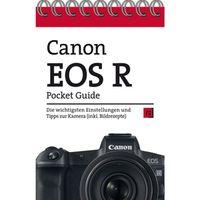 Für weitere Info hier klicken. Artikel: Kamerabuch Pocket Guide Canon Eos R