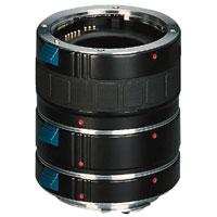 Zum Vergr��ern hier klicken. Artikel: Kenko AF-Zwischenringsatz DG Nikon