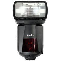 Für weitere Info hier klicken. Artikel: Kenko Blitzgerät AB600-R Nikon