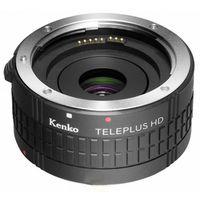 Für weitere Info hier klicken. Artikel: Kenko Konverter HD DGX 2,0 fach Nikon