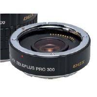 Für weitere Info hier klicken. Artikel: Kenko Konverter DGX MC Pro300 1,4 fach Canon