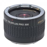 Für weitere Info hier klicken. Artikel: Kenko Konverter DGX MC Pro300 2,0 fach Canon