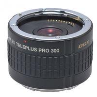 Kenko Konverter DGX MC Pro300 2,0 fach Nikon