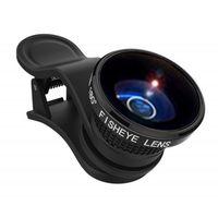 Für weitere Info hier klicken. Artikel: Kenko Real Pro Clip Lens Fisheye 180