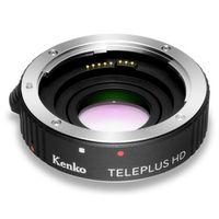 Für weitere Info hier klicken. Artikel: Kenko Konverter HD DGX 1,4 fach Canon