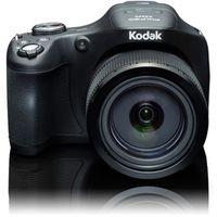 Für weitere Info hier klicken. Artikel: Kodak PixPro Astro Zoom