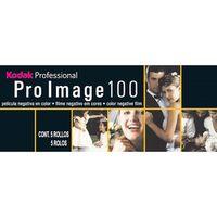 Für weitere Info hier klicken. Artikel: Kodak Pro Image 100 135-36 5er Pack