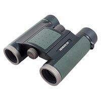 Für weitere Info hier klicken. Artikel: Kowa Fernglas Genesis 8x22mm DCF mit XD-Linse GEN22-8