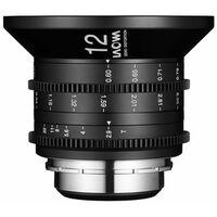 Für weitere Info hier klicken. Artikel: LAOWA 12mm T2.9 Zero-D Cine Canon RF