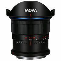 Für weitere Info hier klicken. Artikel: LAOWA 14mm f/4 Zero-D DSLR Canon EF