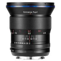 Für weitere Info hier klicken. Artikel: LAOWA 15mm f/2.0 Zero-D Nikon Z