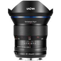 LAOWA 15mm f/2,0 Zero-D Sony FE-Mount