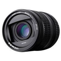 LAOWA 60mm f/2,8 Ultra-Makro 2:1 Nikon FX