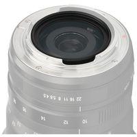 Für weitere Info hier klicken. Artikel: LAOWA Hinterlinsenfilter 37mm ND1000 für 10-18mm