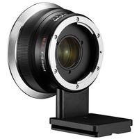 Für weitere Info hier klicken. Artikel: LAOWA Magic Format Converter Canon EOS - Fuji GFX Fujifilm Mittelformat