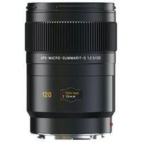 Für weitere Info hier klicken. Artikel: Leica Apo-Makro-Summarit-S 120mm f/2,5 Leica S
