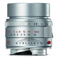 Für weitere Info hier klicken. Artikel: Leica APO-Summicron-M 50mm f/2,0 silber Leica M