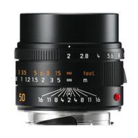 Für weitere Info hier klicken. Artikel: Leica Apo-Summicron-M 50mm f/2 asph. Leica M