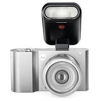 Für weitere Info hier klicken. Artikel: Leica Blitz LEICA SF 26 schwarz Micro Four Thirds