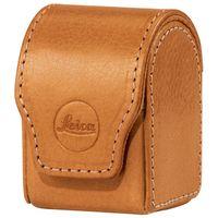 Für weitere Info hier klicken. Artikel: Leica Blitz Tasche für D-Lux 7 braun
