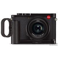 Leica Handgriff Q2 schwarz