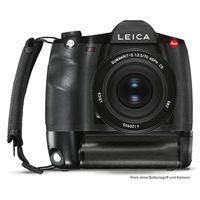 Für weitere Info hier klicken. Artikel: Leica Handschlaufe für Multifunktionshandgriff S