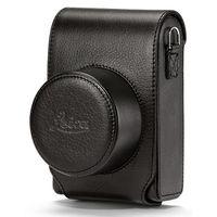 Für weitere Info hier klicken. Artikel: Leica Ledertasche für D-Lux 7 schwarz