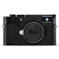 Für weitere Info hier klicken. Artikel: Leica M10-D