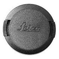 Für weitere Info hier klicken. Artikel: Leica Objektivdeckel vorn S 7