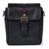 Für weitere Info hier klicken. Artikel: Leica ONA Bag - The Bond Street schwarz Leder