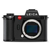 Für weitere Info hier klicken. Artikel: Leica SL2 L-mount