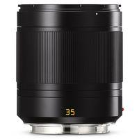Für weitere Info hier klicken. Artikel: Leica Summilux TL 35mm f/1,4 Asph. schwarz Leica TL
