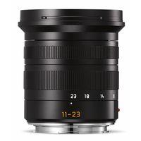Für weitere Info hier klicken. Artikel: Leica Super Vario Elmar TL 11-23mm f/3,5-4,5 Asph Leica TL