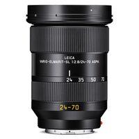 Für weitere Info hier klicken. Artikel: Leica Vario-Elmarit-SL 24-70mm f/2,8 asph.
